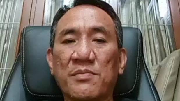 Andi Arief Nyatakan Perang Terhadap Buzzerp, Netizen: Narkoba Aja Kita Perangi, Apalagi Loe...