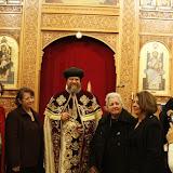 His Eminence Metropolitan Serapion - St. Mark - _MG_0608.JPG