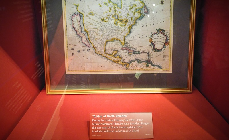 reagan library-6