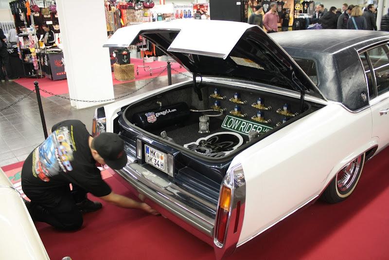 Essen Motorshow 2012 - IMG_5748.JPG