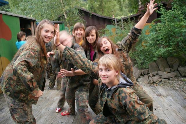 Obóz 2011 - e_1.jpg