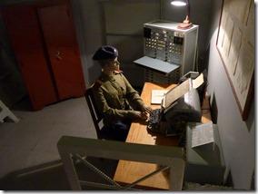 4 bunker42 secretariat
