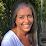 Sandy Wetzel's profile photo
