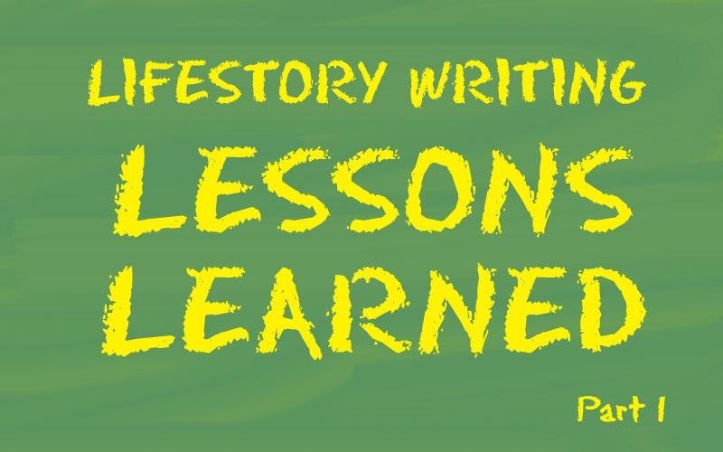 [LS-Lessons-Learned-1%5B3%5D]