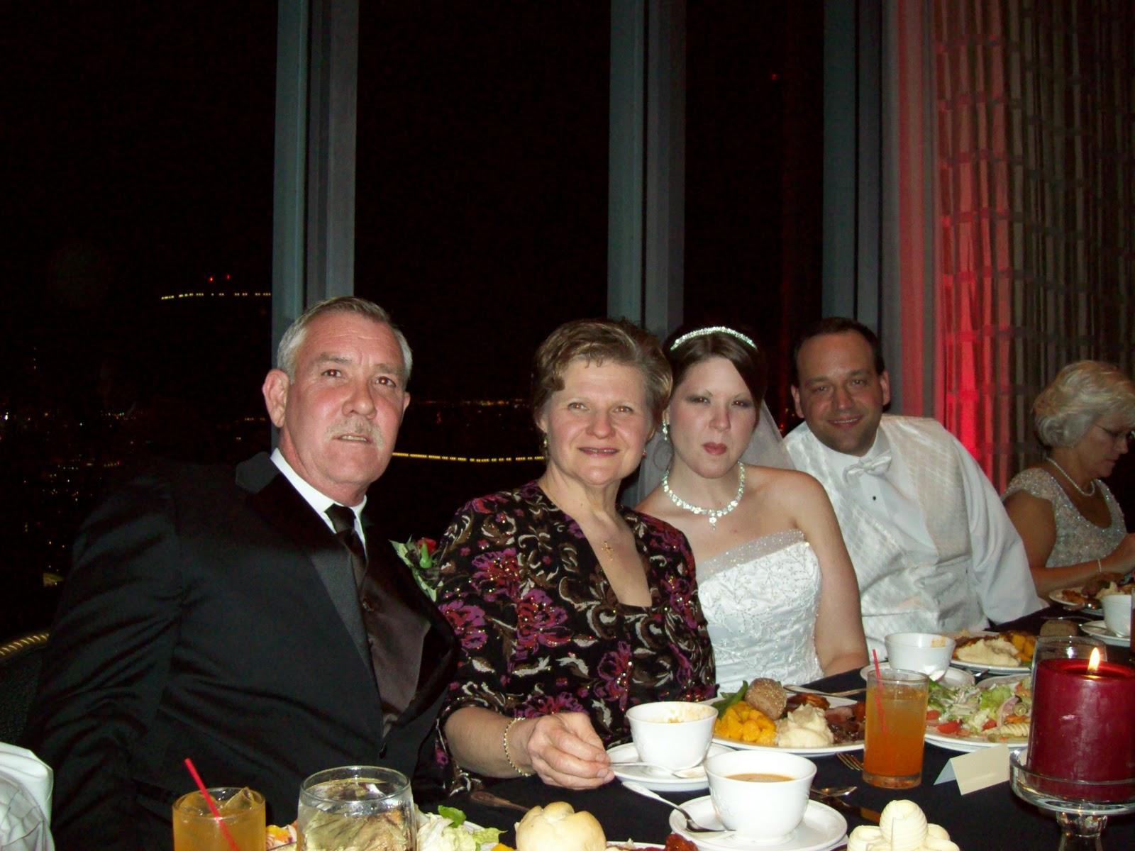 Virginias Wedding - 101_5923.JPG