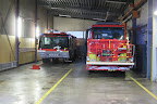 2015 Weihnachtsfeier Feuerwehr Flughafen Findel 5.jpg