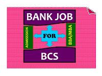 Spelling for Bank | বিগত সালের ব্যাংক নিয়োগ পরীক্ষায় আসা ইংরেজি শুদ্ধ বানান - pdf ফাইল