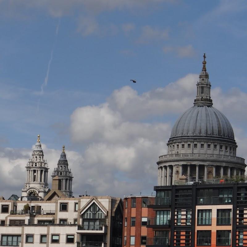 London_50.JPG