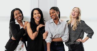 Oito dicas de mulheres empreendedoras oito