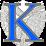 Kaiser Law Office, LLC's profile photo