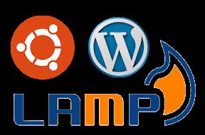 Install-lamp-ubuntu.png