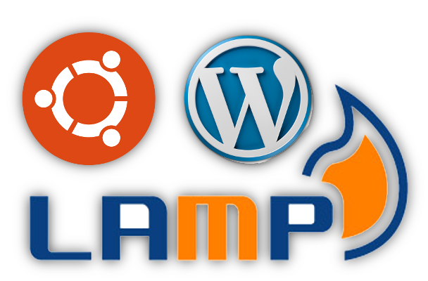 Configurar LAMP e instalar Wordpress - El atareao
