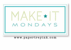 makeitmondays
