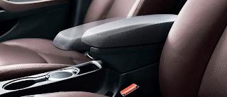 2014-Hyundai-Elentra-10