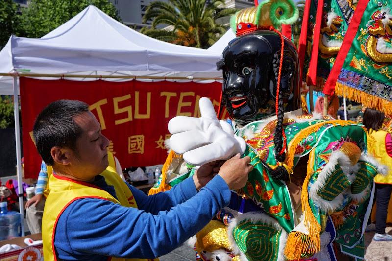 TA Cultural Festival - 2013 Stephs Pix - DSC00313.JPG