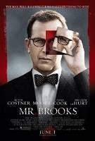 Mr Brooks - Kẻ sát nhân