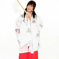 Bomb.TV 2007-01 Channel B - Tani Momoko & Inase Miki BombTV-xti001.jpg