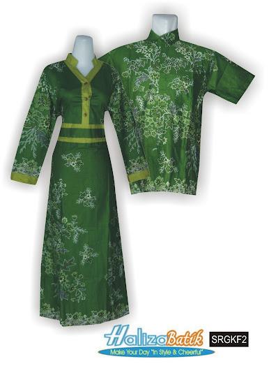 grosir batik pekalongan, Seragam Batik, Sarimbit Batik, Baju Batik