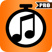 HIIT Music Pro