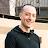 Jason Clinton avatar image