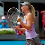 Maria Sharapova - - DSC_8427.jpg
