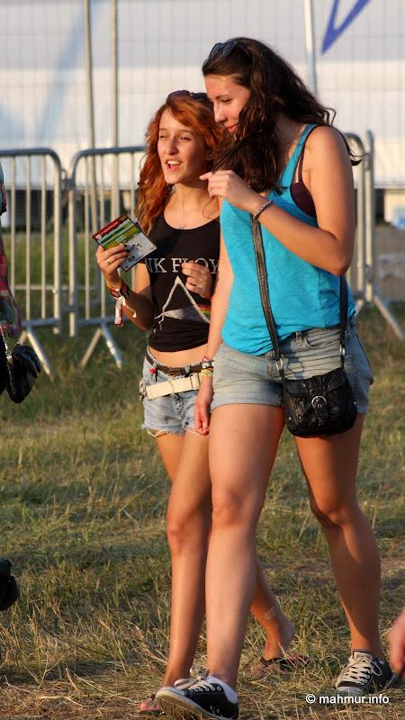 BEstfest Summer Camp - Day 1 - IMG_0453.JPG