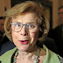 MA Lowers Age Of Legally Obtaining Abortion Without Parental Consent To 16