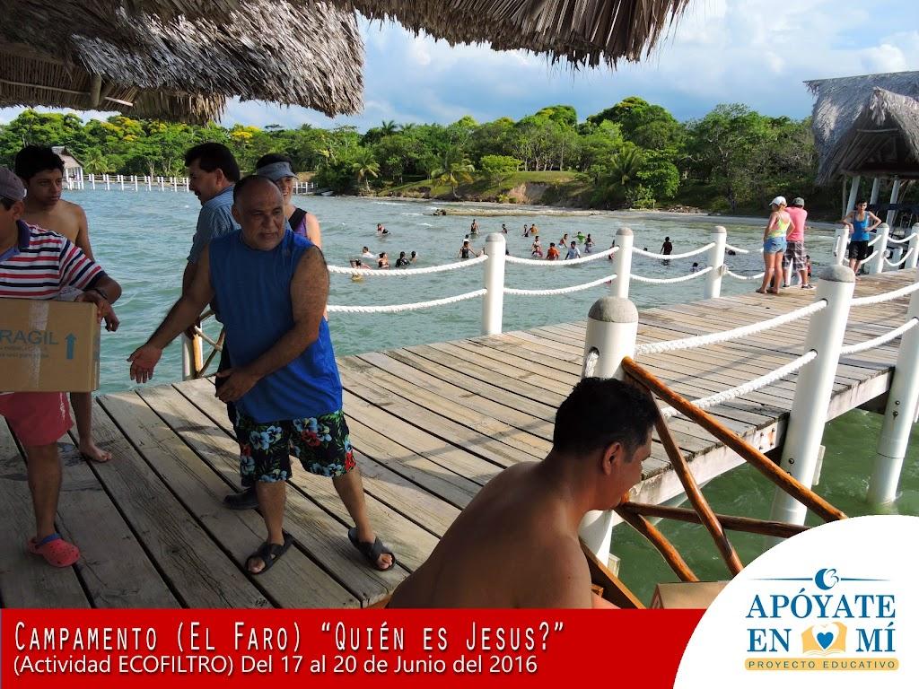 Campamento-2016-Quien-Es-Jesus-ECOFILTRO-07