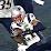 "Kam ""The Rock"" Brady's profile photo"