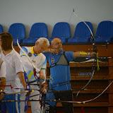 Gara Interregionale indoor 12-13 ottobre 2013 - RIC_2136.JPG