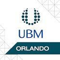 UBM Canon Orlando 2015 icon