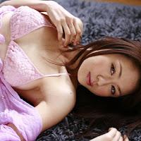 [DGC] 2008.03 - No.559 - Haruna Amatsubo (雨坪春菜) 019.jpg