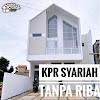 Rumah Syariah Kota Bandung - Pasteur