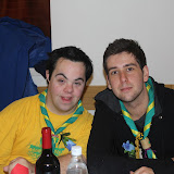 DinarDePioners2011