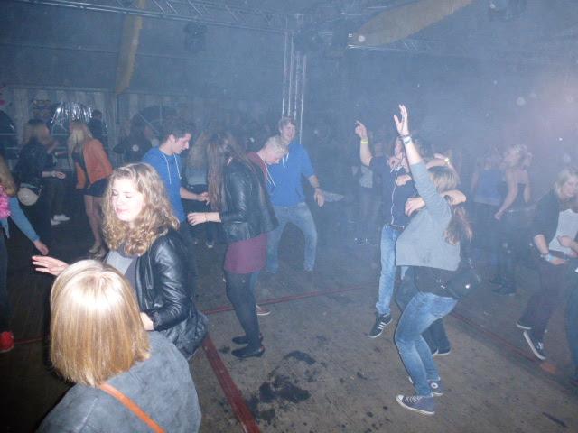 Erntedankfest 2015 (Freitag) - P1040113.JPG