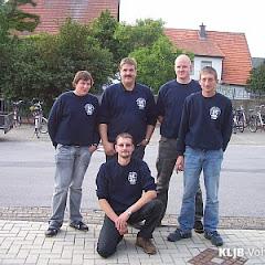 Gemeindefahrradtour 2008 - -tn-Gemeindefahrardtour 2008 216-kl.jpg