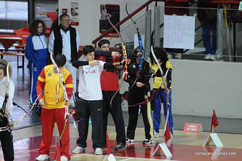 Campionato regionale Marche Indoor - domenica mattina - DSC_3783.JPG