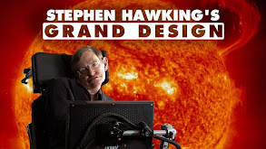 Stephen Hawking's Grand Design thumbnail