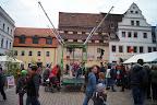 birkenfest2014 010.JPG