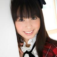 [BOMB.tv] 2010.01 Rina Koike 小池里奈 kr050.jpg