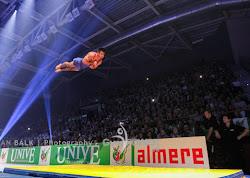 Han Balk Gym Gala 2015-2603.jpg