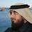 إبراهيم العبدلي اليـافـعي's profile photo