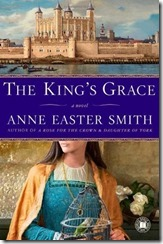 the king's grace
