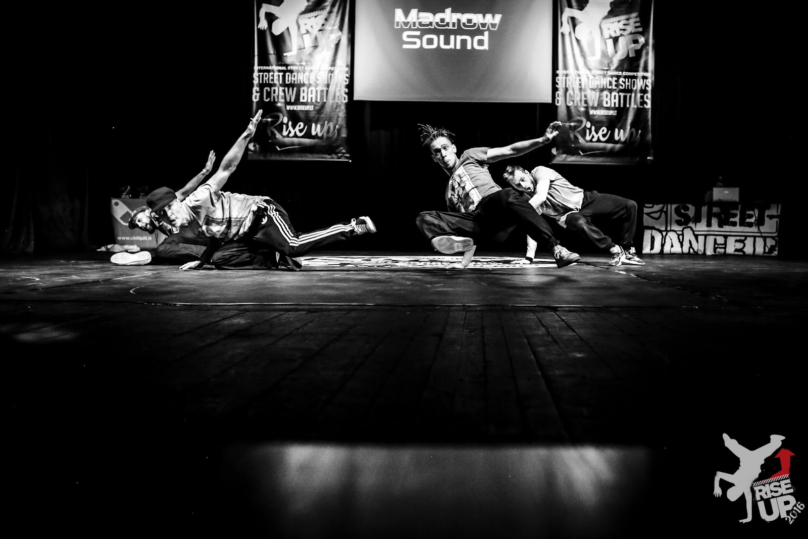 SKILLZ šokėjai dalyvauja RISEUP2016 - IMG_8254.jpg