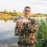 20160611_Fishing_Pryvitiv_029.jpg