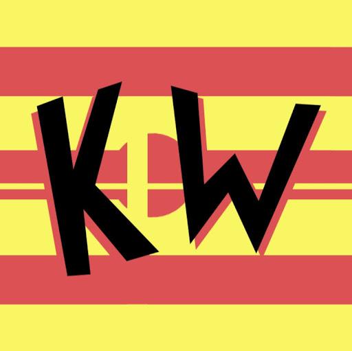 KingOfWizards