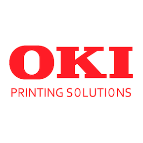download and setup OKI C9850hn inkjet printer driver