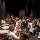 2013-06-01 CONCIERTO MUSICA ALS POBLES