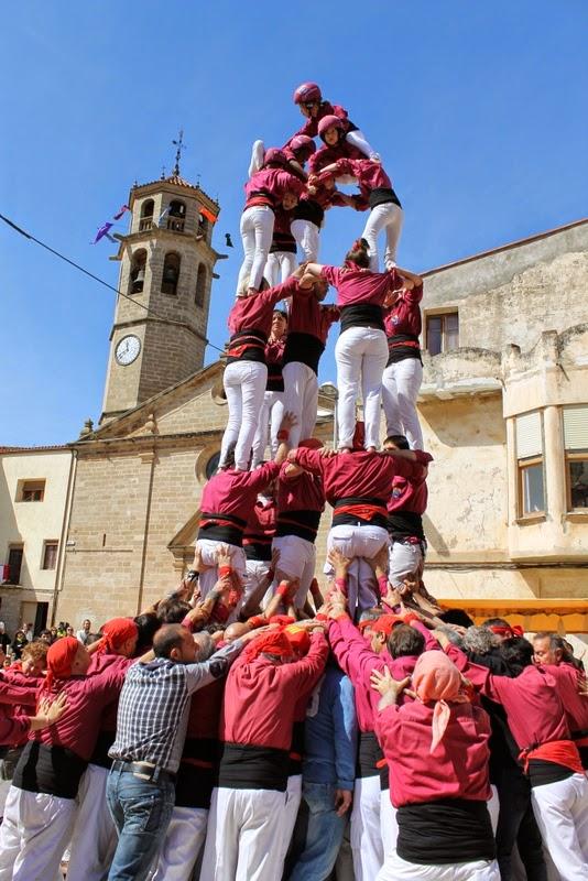 Actuació Puigverd de Lleida  27-04-14 - IMG_0182.JPG