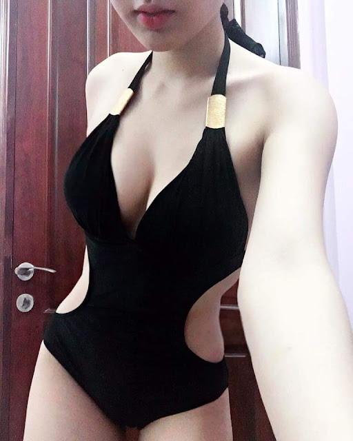 hot girl nguyen thy 4